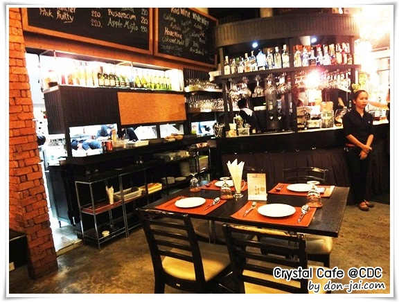 Crystal_Cafe_003