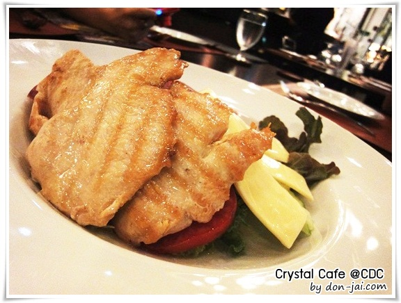 Crystal_Cafe_006