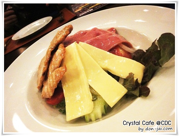 Crystal_Cafe_007