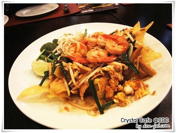 Crystal_Cafe_010