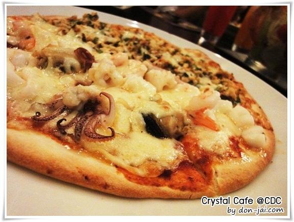 Crystal_Cafe_012
