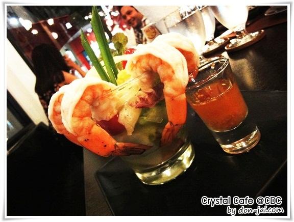 Crystal_Cafe_019