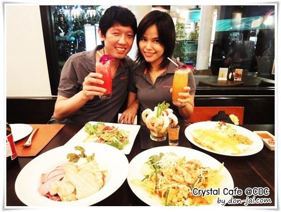 Crystal_Cafe_022