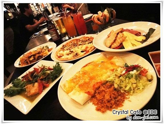 Crystal_Cafe_023