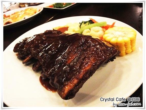 Crystal_Cafe_026