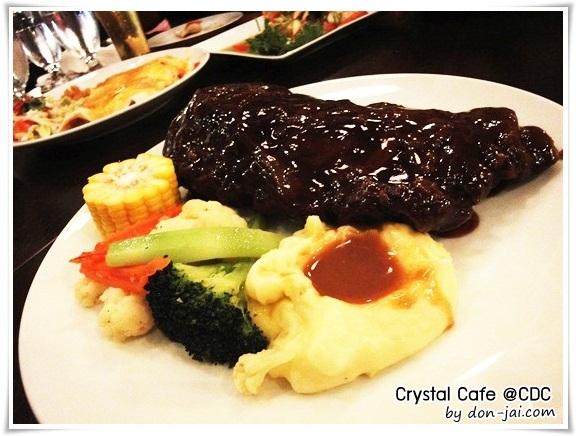 Crystal_Cafe_027