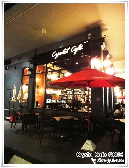 Crystal_Cafe_028