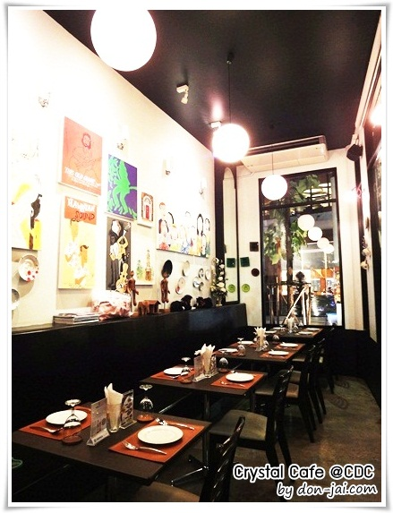 Crystal_Cafe_031