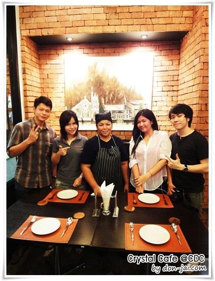 Crystal_Cafe_059