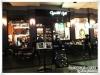 Crystal_Cafe_001