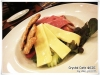 Crystal_Cafe_007