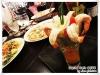Crystal_Cafe_014