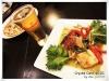 Crystal_Cafe_016