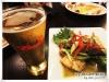 Crystal_Cafe_018