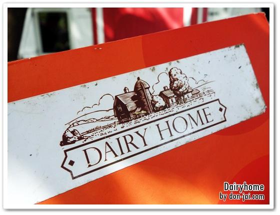 Dairyhome_022