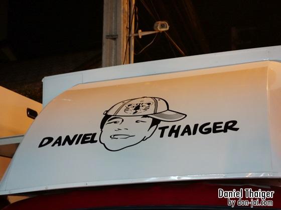 Daniel_Thaiger _009