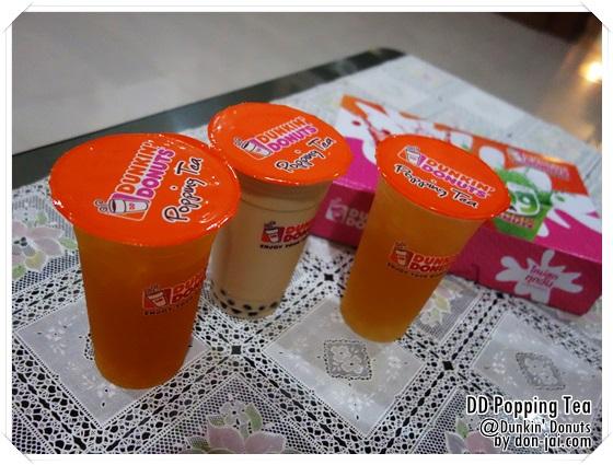 DD_Popping_Tea_012