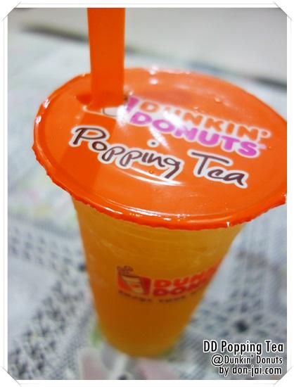 DD_Popping_Tea_028