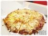 DominoPizza_022