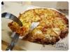 DominoPizza_025