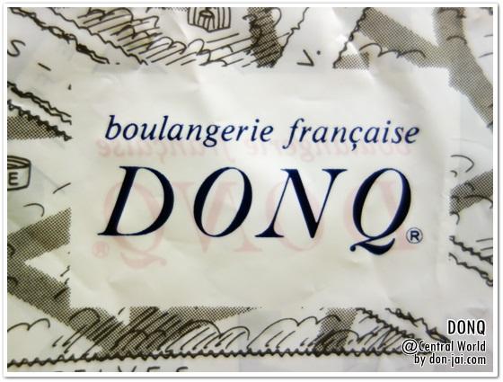 DONQ_029