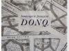 DONQ_009