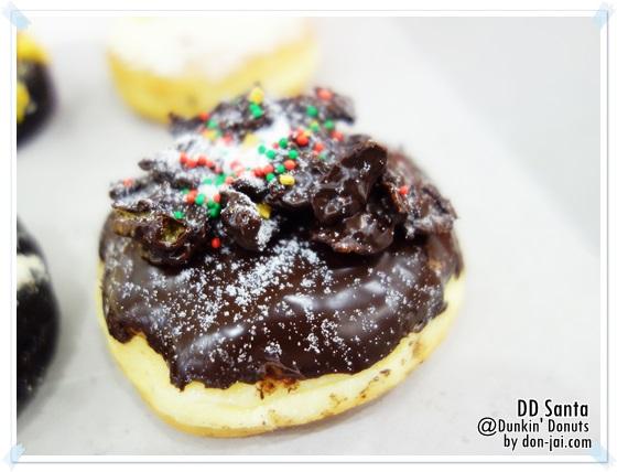 Donut_Santa_009