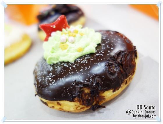 Donut_Santa_010