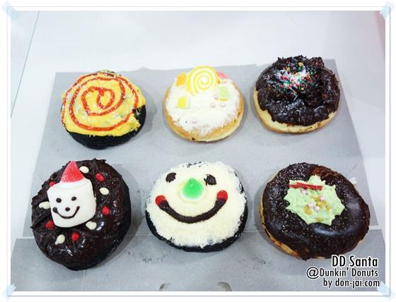 Donut_Santa_013