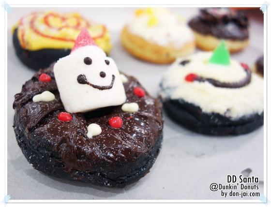 Donut_Santa_018