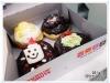 Donut_Santa_001