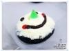 Donut_Santa_002