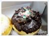 Donut_Santa_003