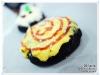 Donut_Santa_004