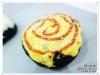 Donut_Santa_005
