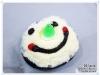 Donut_Santa_006