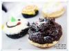 Donut_Santa_008