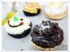 Donut_Santa_011
