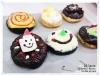 Donut_Santa_012
