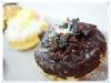 Donut_Santa_015