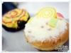 Donut_Santa_017
