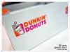 Donut_Santa_019