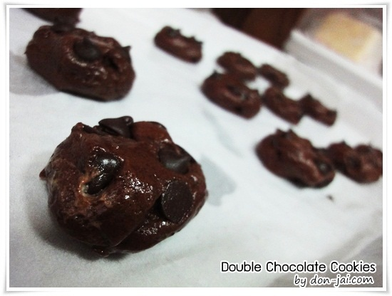 Double_Chocolate_Cookies_012