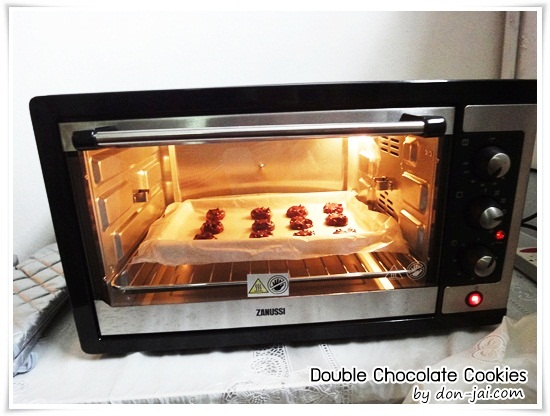 Double_Chocolate_Cookies_013