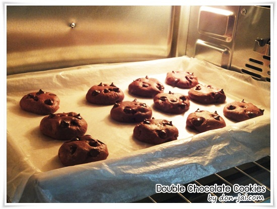 Double_Chocolate_Cookies_014