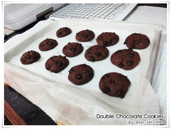Double_Chocolate_Cookies_017