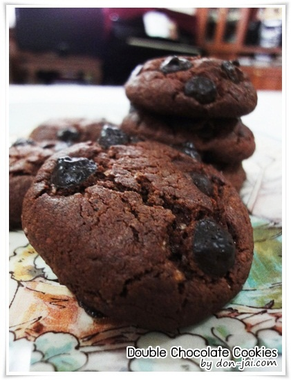 Double_Chocolate_Cookies_045