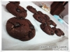 Double_Chocolate_Cookies_016