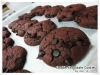Double_Chocolate_Cookies_018