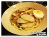 egg_noodle_014